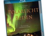 DVD / Blu-Rays