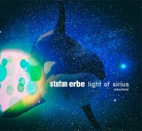2018 Light of Sirius remastered