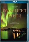 2016 Blue Ray Polarlicht Reisen