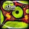 2015 2club Genetica