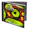 2015 2club Genetica CD