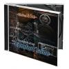 2012 Comfortsone CD