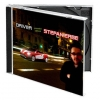 2010 Driver CD