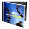 2012 Emotiondesign CD