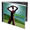 2010 tagWandler CD