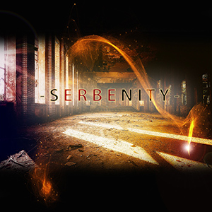Serbenity - Full Preview